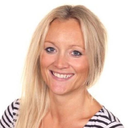 Charlotte Huish