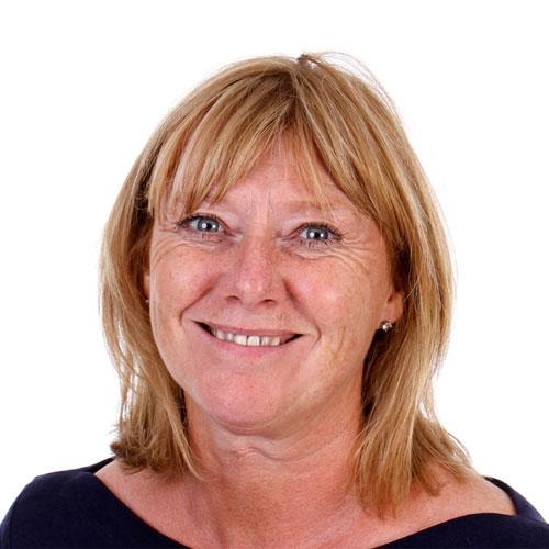 Tara Henderson